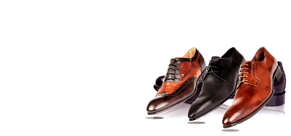 FPC Corporate shoes in Nigeria