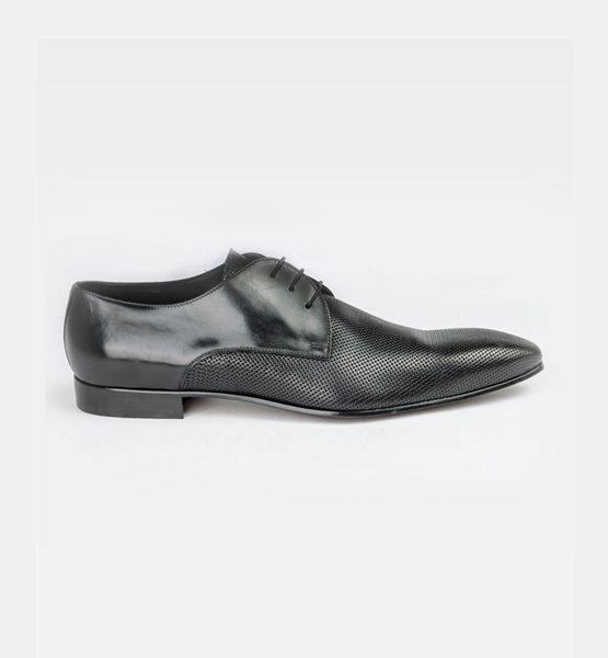 Buy Doucals Luxury Men Shoes in Nigeria | Frontpage